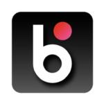 Logo BLIK