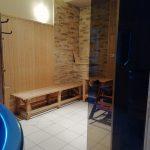 sauna strefa relaksu 1