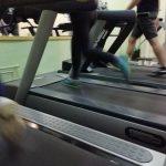 siłownia sala 3