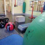 siłownia sala 4
